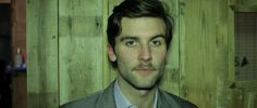 #SOHOHOUSE Movember at the Shed. Video by sohohouse.