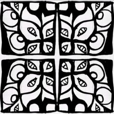 #gaforina #cutoutanimation #patern #preenchimento #surfacedesign #surfaceanimation #soltandoagaforina #wip #designtextil