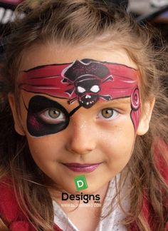 easy-facepaint-ideas-face-makeup-designsmag-038