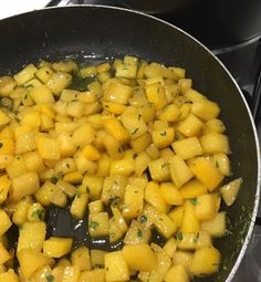 HONEYED BABY TURNIPS WITH LEMON THYME. CLICK ON THE IMAGE FOR YOUR BONUS RECIPE! Sweet Potato, Cantaloupe, Side Dishes, Lemon, Potatoes, Fruit, Vegetables, Recipes, Baby
