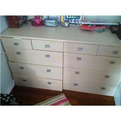 kommode dba 14 best Found on DBA.dk images on Pinterest | Chest of drawers  kommode dba