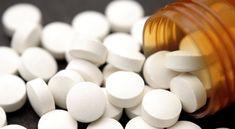 Aspirina tratează varicele, călcâiele crăpate și bătăturile Health Tips, Convenience Store, Varicose Veins, Alcohol, Convinience Store, Healthy Lifestyle Tips