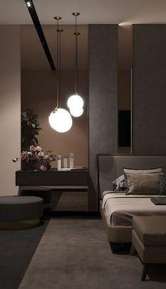 147 Best Modern Luxury Interior Design images in 2020 | Luxury ...