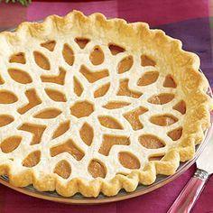 Astuces cuisine : Comment décorer joliment ses tartes ? Idées simples et faciles pour décorer vos tartes et gâteaux.