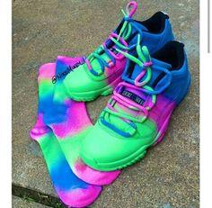 e80b2c90220fe9 Custom Jordan 11s low Cool Jordans