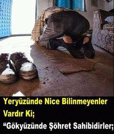 İbretlik Hikayeler - www.corek-otu-yagi.com  #ahiret #allahuekber #amin #ayet #cehennem #cennet #corekotuyagi #dünya #elhamdulillah #ezan #follow #hadis #hak #HzMuhammed #ilim #iman #insan #islamic #istanbul #kabe #kerim #kitap #Kuran #kuranıkerim #medine #mekke #mevlana #mümin #muslim #NoumanAliKhan #özlüsözler #quran #Sözler #subhanallah #sure #tefekkür #türkiye #zikir Instagram Accounts, Instagram Posts, Allah Islam, Quotes About God, Islamic Quotes, Ramadan, Cool Words, Photo S, Iranian Art
