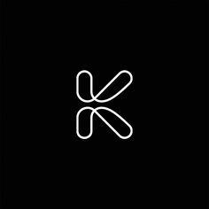 Kerden Logo Design - Giuseppe Gallo, Mirabilia