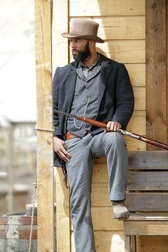 Hell on Wheels - Season 2 Episode 2 Still Cast Images, The White Princess, The Last Kingdom, Hell On Wheels, The Frye Company, The Three Musketeers, Lights Camera Action, Best Series, Tv Series