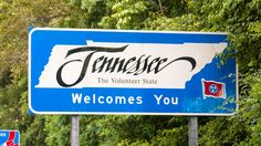 Top 10 Things To Do In Tennessee