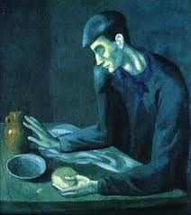 Αποτέλεσμα εικόνας για Munch - Απελπισία - 1894