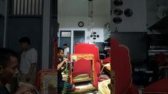 Cara service sofa el santai dan,sofa 3 dudukan