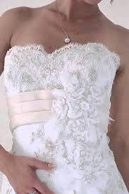 ophelia contessa white on white wedding dress White Wedding Dresses, One Shoulder Wedding Dress, Fashion, Moda, Fasion, White Wedding Cakes, White Prom Dresses, Trendy Fashion, La Mode