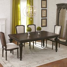 Furniture Of America Hailey Rustic Weathered Elm Stone Top Dining Table By
