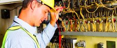 Elevator inspections : Looking to hire an expert for energy auditing, energy benchmarking and retro commissioning in New York City? Get a free consultation from IAG energy engineers to minimize your energy costs. Read More : http://www.iagenergy.com/ | iagenergy