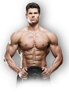 XTRCUT - If an individual desires muscled body he ought to consider some actions to obtain this.   Read more  http://health-wellnessworld.com/xtrcut-and-muscle-xtx/