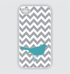 Adorable I-Phone case!!