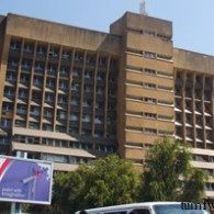 THE Zambia Revenue Authority (ZRA) has fired 15 officers on allegations of smuggling and corruption, it has been disclosed. And the authority has recorded a K94 million surplus over its February 20…