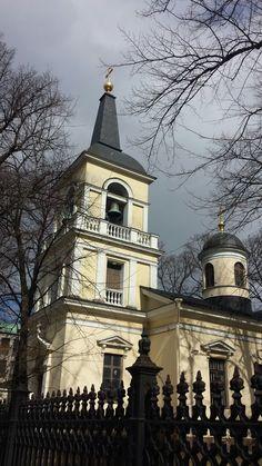 Helsinki branchement 2013 osallistuminen vétéran de combat de rencontres