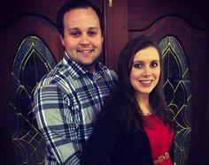 Josh & Anna Duggar: