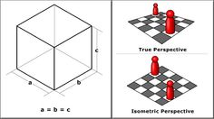 151 best isometric drawing images