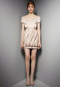 Valentino Ready to wear. Fall 2012 collection