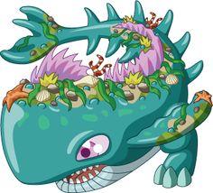 Hydroslam Character Ideas, Bowser, Pokemon, Creatures, Lol, Fantasy, Fictional Characters, Fantasy Movies, Fantasia