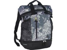 adidas W's Athletic Backpack from Aries Apparel $65.00