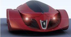 los vehículos de transporte, no utilizaran gasolina, utilizaran energía solar para conservar el planeta.