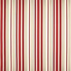 Buy John Lewis Kaplan Stripe Furnishing Fabric Online at johnlewis.com