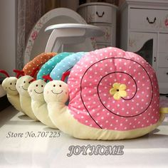 Aliexpress.com : Buy Free Shipping Lovely Rabbit Stuffed Plush Doll, Rabbit Cushion/Pillow with Filling, Wholesale Price from Reliable cushion suppliers on Joy Home Textiles