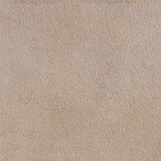 Relevance Timlely Beige 12x24 Textured