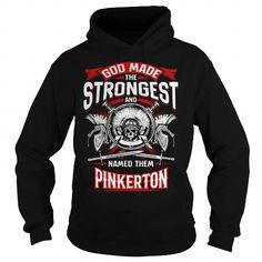 I Love PINKERTON,PINKERTONYear, PINKERTONBirthday, PINKERTONHoodie, PINKERTONName, PINKERTONHoodies Shirts & Tees