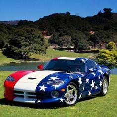USA CAR #carwashlive