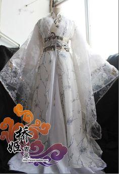 http://item.taobao.com/item.htm?spm=a1z10.3.w4002-169226166.68.qnP7Xo&id=17159403908