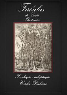 fbulas-de-esopo-15901771 by Evandro Morgado via Slideshare