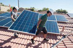June 14 Green Energy News