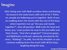 :'( sounds like the perfect relationship to be with niall james horan Niall Horan Imagines, One Direction Imagines, Harry Styles Imagines, I Love One Direction, I Love You All, Think Of Me, Love Of My Life, My Love, Imagines Tumblr