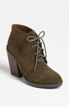Steve Madden 'Jayson' Bootie available at #Nordstrom    But in black!