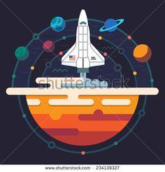 Стоковые фотографии и изображения Space | Shutterstock