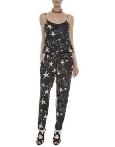 Macação Estrelas Valen