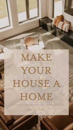 Choosing to improve your home is a very wise thing to do. It can be somewhat overwhelming to start any home improvement projects. Whether you want to make home Diy Magazine Holder, Wine Rack Design, Shabby, Christmas Fireplace, Diy Kitchen Cabinets, Simple Bathroom, Cozy House, Decoration, My Dream Home