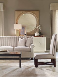 Thomas O Brien Collection By Century Furniture