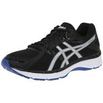 DEAL OF THE DAY - 40% Off Select ASICS GEL-Excite 3 Running Shoes! - http://www.pinchingyourpennies.com/207317-2/ #Amazon, #Asics