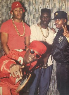 Hip hop Style as well as having the Most recent Trends in Fashion and Footwear . - old school hip hop outfits - 壁紙 80s Hip Hop, Hip Hop And R&b, Love N Hip Hop, Hip Hop Rap, Snoop Dogg, Punk Rock, Jamel Shabazz, Big Daddy Kane, Estilo Hip Hop