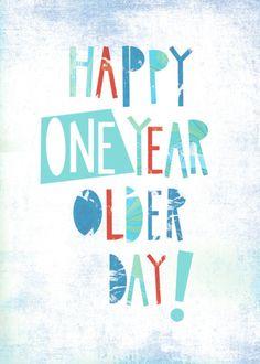 Jasperella Apple - one_year_older.jpg