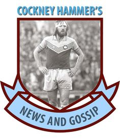 s news sept includes west ham West Ham United Fc, Blowing Bubbles, East London, Where The Heart Is, Football Team, Badges, Barcelona, The Unit, Image