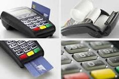 Credit Card Processing Solutions in New Hampshire