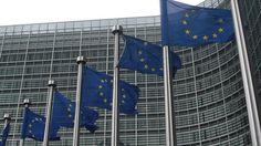 El día a día con fm, sfc/em, ssqm, ehs: La Comisión Europea se pronuncia dos años tarde so...