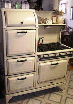 Yo fuí a EGB.Los años 60's y 70's .La cocina y el menaje del hogar.|yofuiaegb Yo fuí a EGB. Recuerdos de los años 60 y 70.