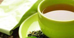 Marijuana Tea / Weed Tea recipe from The Stoner's Cookbook Weed Tea, Green Tea Toner, Marijuana Recipes, Cholesterol Lowering Foods, Cholesterol Levels, Cholesterol Symptoms, Green Tea Benefits, Oolong Tea, Program Diet